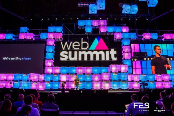 Web Summit 2019_day2-10