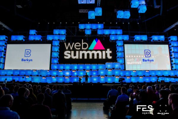Web Summit 2019_day2-11