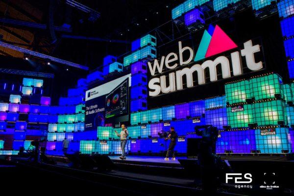Web Summit 2019_day2-13