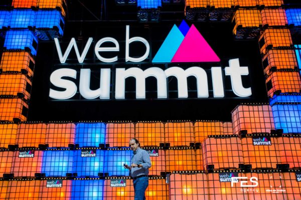 Web Summit 2019_day2-14