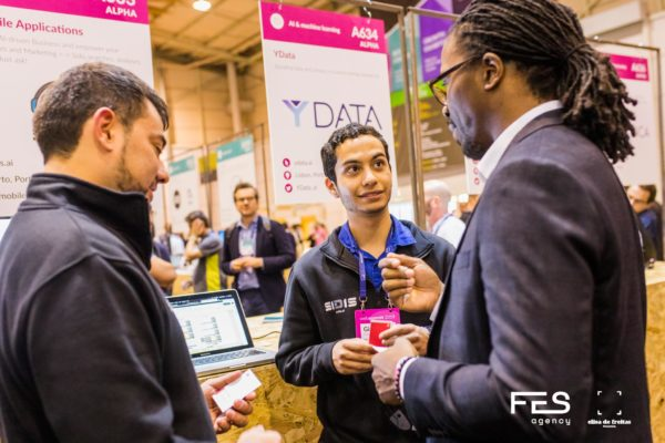 Web Summit 2019_day2-146