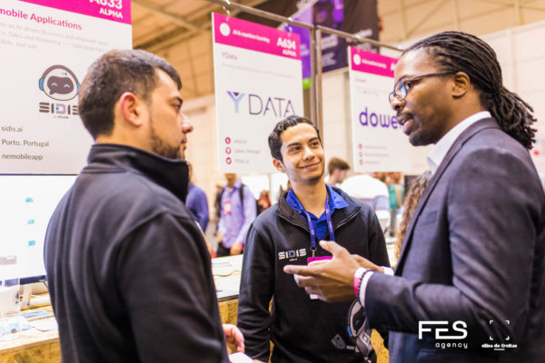 Web Summit 2019_day2-149
