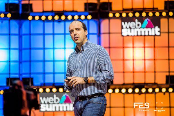 Web Summit 2019_day2-17