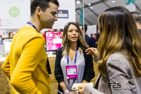 Web Summit 2019_day2-170