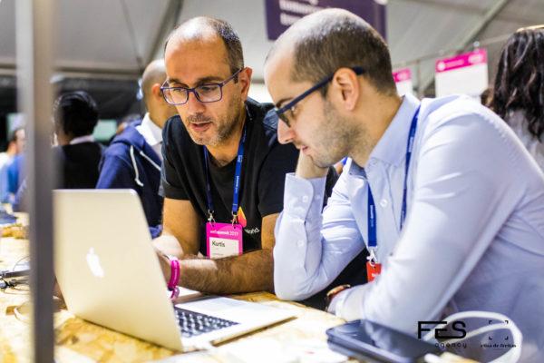Web Summit 2019_day2-172