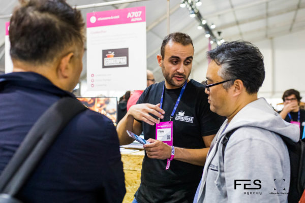 Web Summit 2019_day2-174