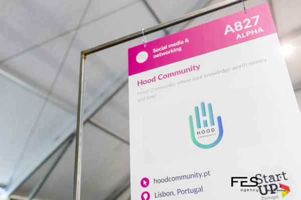 Web Summit 2019_day2-180