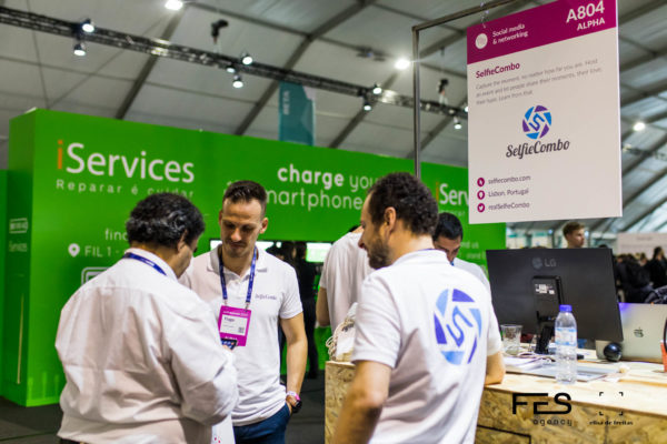 Web Summit 2019_day2-185
