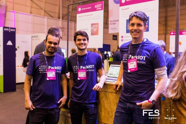 Web Summit 2019_day2-33