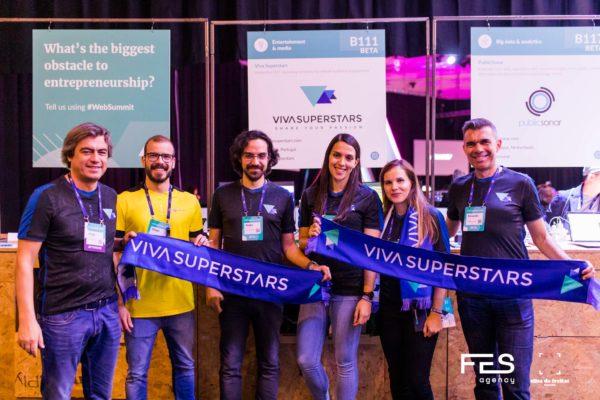 Web Summit 2019_day2-42
