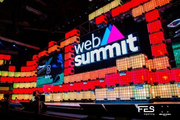 Web Summit 2019_day2-7