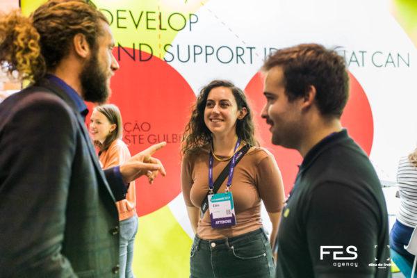 Web Summit 2019_day2-88