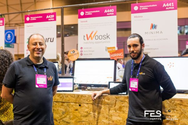 Web Summit 2019_day2-99