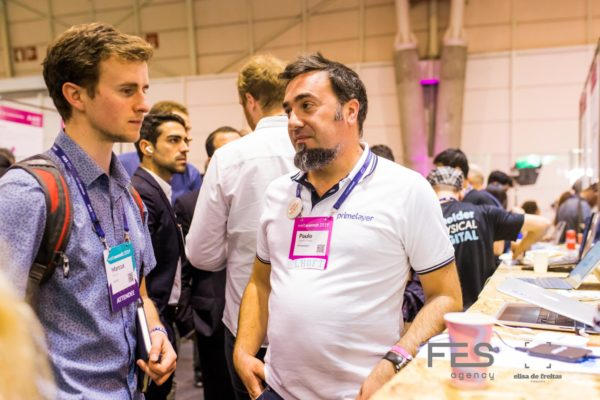 Web Summit 2019_day3_web-121