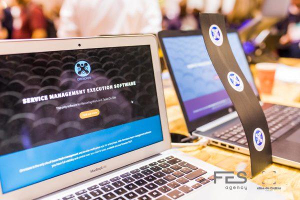Web Summit 2019_day3_web-155