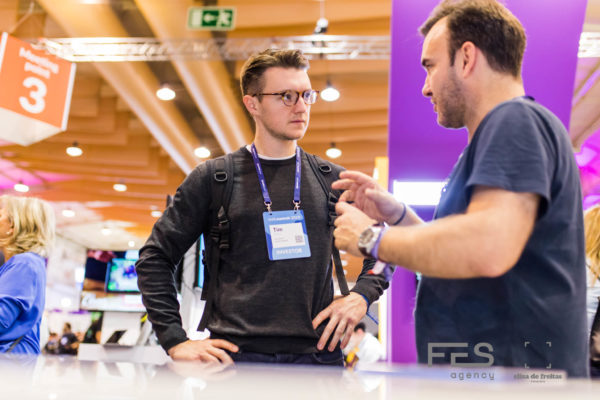 Web Summit 2019_day3_web-167