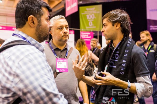 Web Summit 2019_day3_web-172