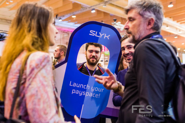 Web Summit 2019_day3_web-188