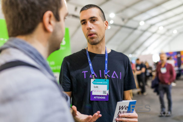 Web Summit 2019_day3_web-20