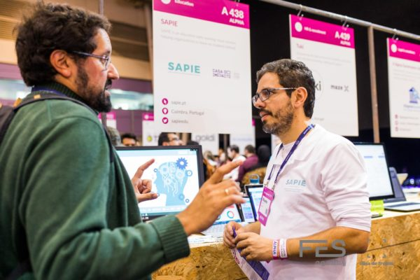 Web Summit 2019_day3_web-202