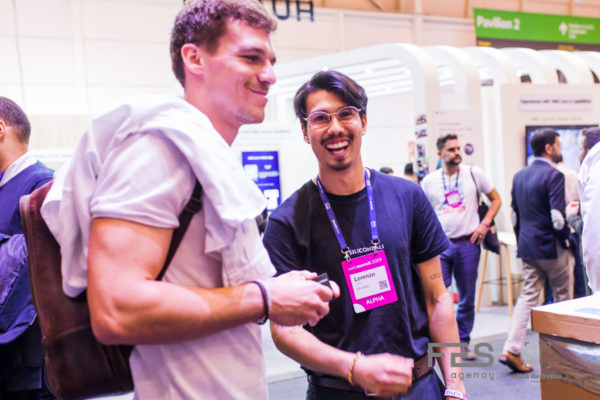 Web Summit 2019_day3_web-232