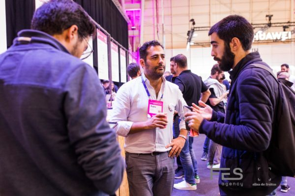 Web Summit 2019_day3_web-240