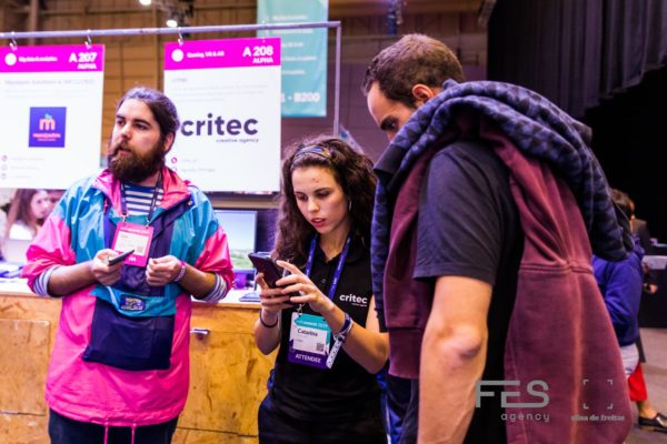 Web Summit 2019_day3_web-247