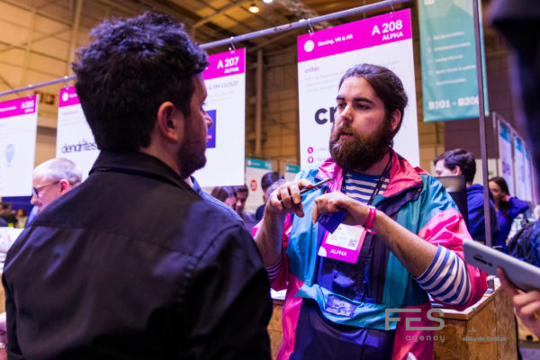 Web Summit 2019_day3_web-249