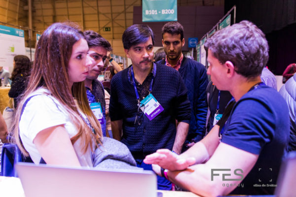 Web Summit 2019_day3_web-251