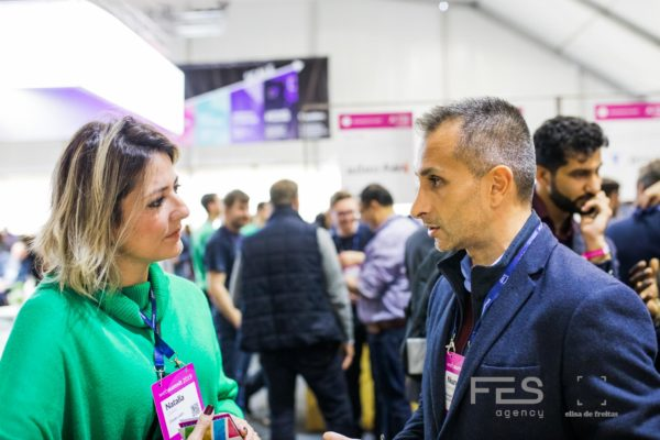 Web Summit 2019_day3_web-4