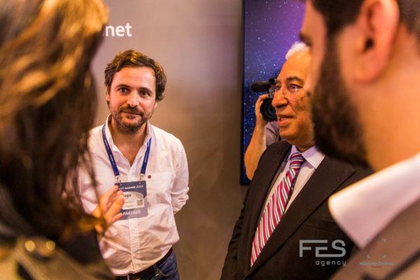 Web Summit 2019_day3_web-43