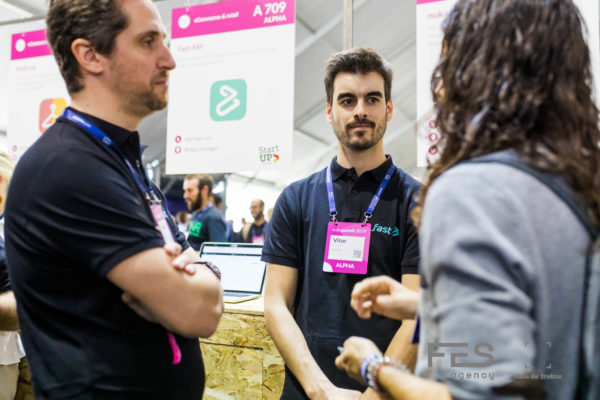 Web Summit 2019_day3_web-5