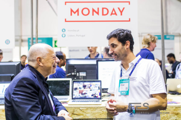 Web Summit 2019_day3_web-62