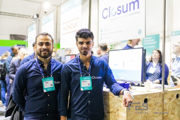 Web Summit 2019_day3_web-67