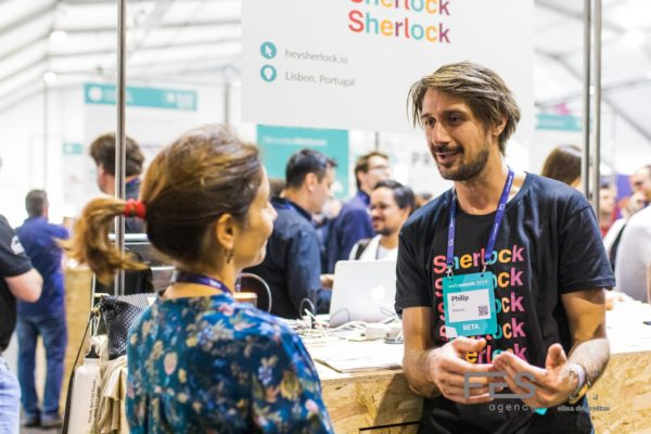 Web Summit 2019_day3_web-68