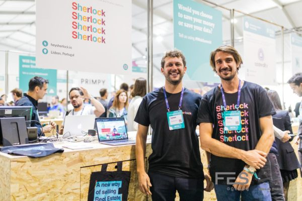 Web Summit 2019_day3_web-71