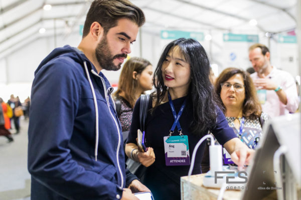 Web Summit 2019_day3_web-77
