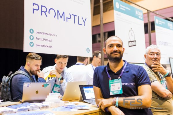 Web Summit 2019_day3_web-89