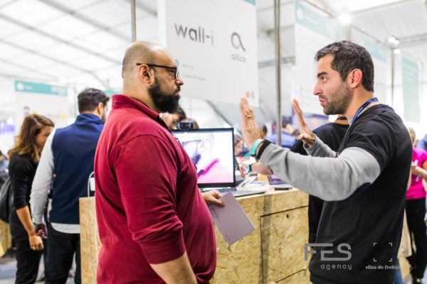 Web Summit 2019_day4 _web-42