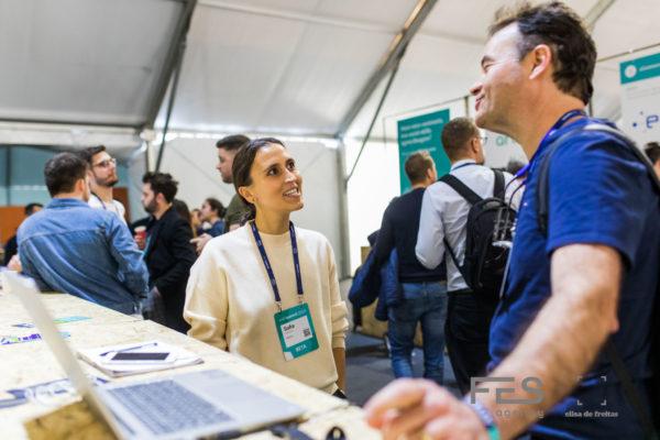 Web Summit 2019_day4 _web-44
