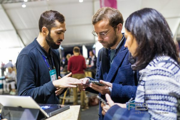 Web Summit 2019_day4 _web-46