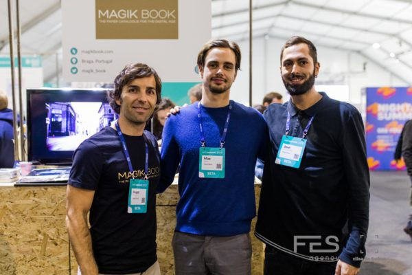 Web Summit 2019_day4 _web-47