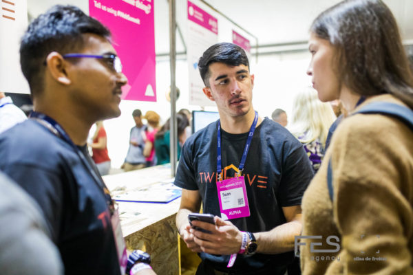 Web Summit 2019_day4 _web-50