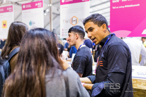 Web Summit 2019_day4 _web-52
