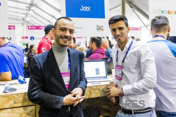 Web Summit 2019_day4 _web-54