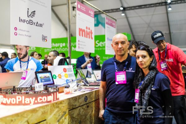 Web Summit 2019_day4 _web-59