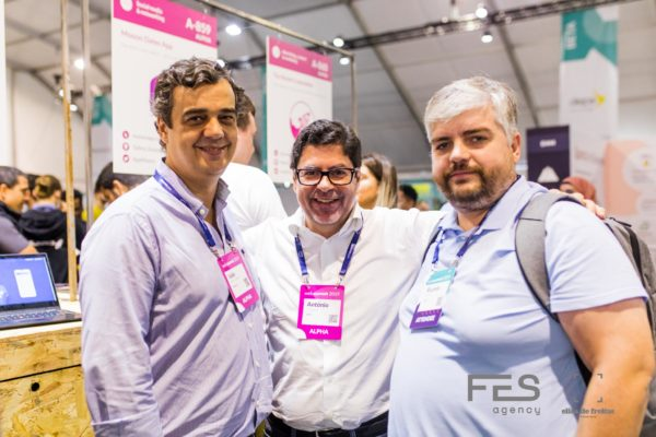 Web Summit 2019_day4 _web-60