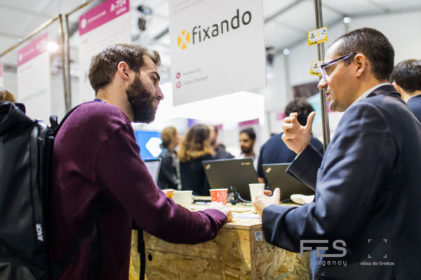 Web Summit 2019_day4 _web-63