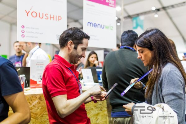 Web Summit 2019_day4 _web-68