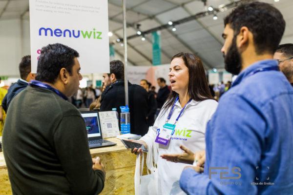 Web Summit 2019_day4 _web-72